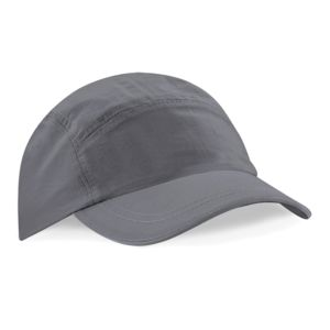 Tactel® performance cap Thumbnail