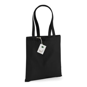 EarthAware™ organic bag for life Thumbnail