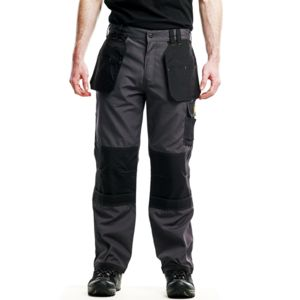 Holster trousers Thumbnail