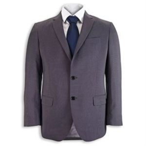 Icona slim fit jacket (NM3) Thumbnail