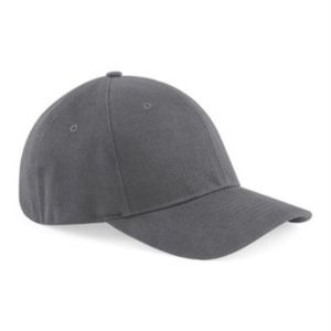 Signature stretch-fit baseball cap Thumbnail