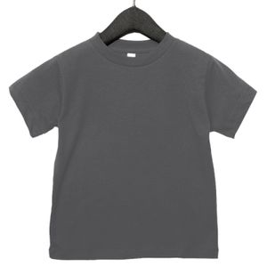 Toddler Jersey short sleeve tee Thumbnail
