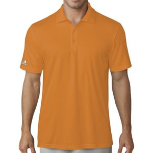 Performance polo shirt Thumbnail