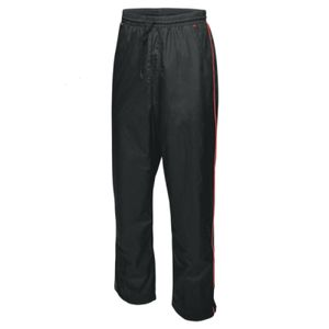 Athens tracksuit bottoms Thumbnail