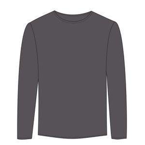 Jones crew neck sweatshirt Thumbnail
