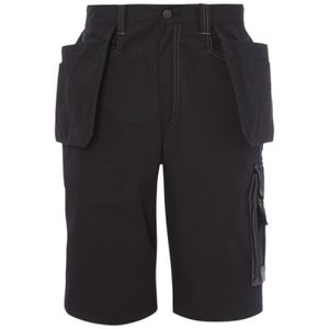Tungsten holster shorts Thumbnail