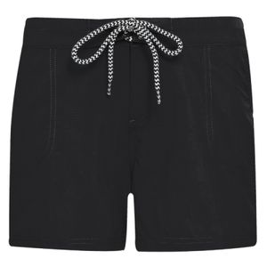 Women's swim shorts Thumbnail