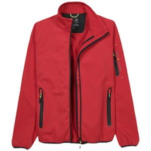 Crew softshell jacket Thumbnail