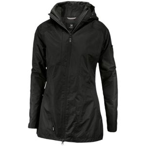 Women's Captiva urban performance jacket Thumbnail