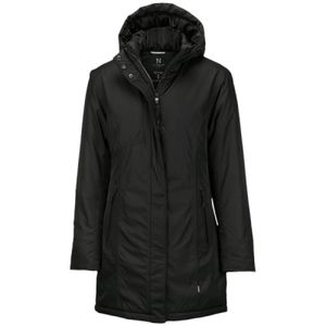 Women's Mapleton urban tech parka Thumbnail