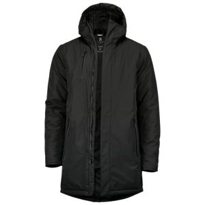 Mapleton urban tech parka Thumbnail
