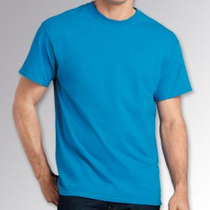 Ultra Cotton Mens T-shirt Thumbnail