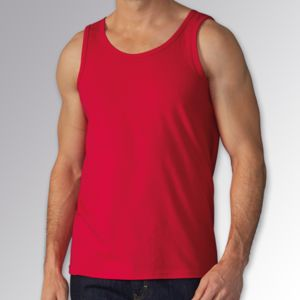 Softstyle® Men's Tank Top Thumbnail