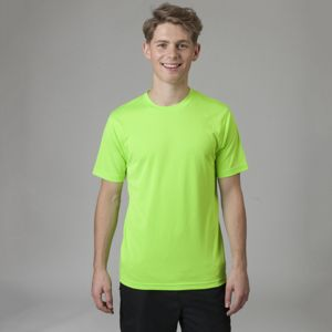 Affiliate - JC001 Cool T Sports Shirt Thumbnail